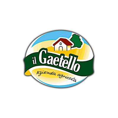 ilgaetello_logo