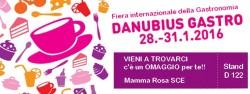 mammarosa_gastro-banner