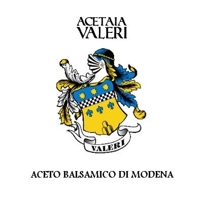 valeri1
