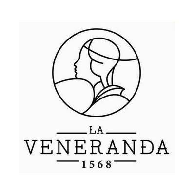 veneranda_logo